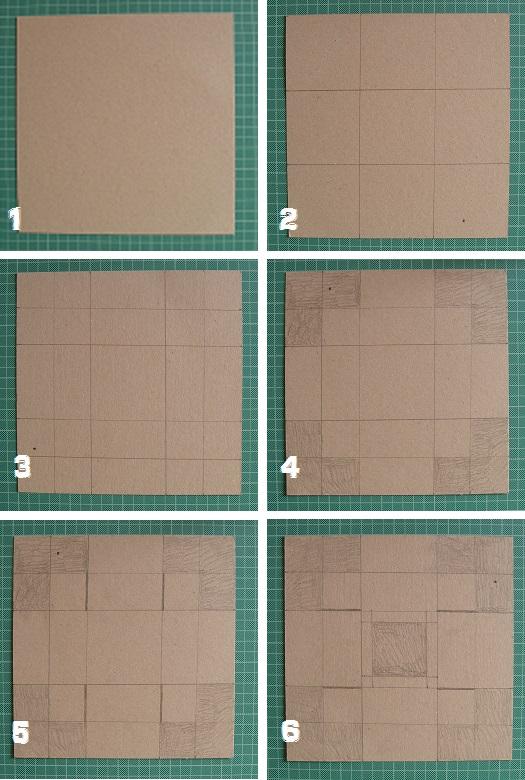 littleboxdesignsteps