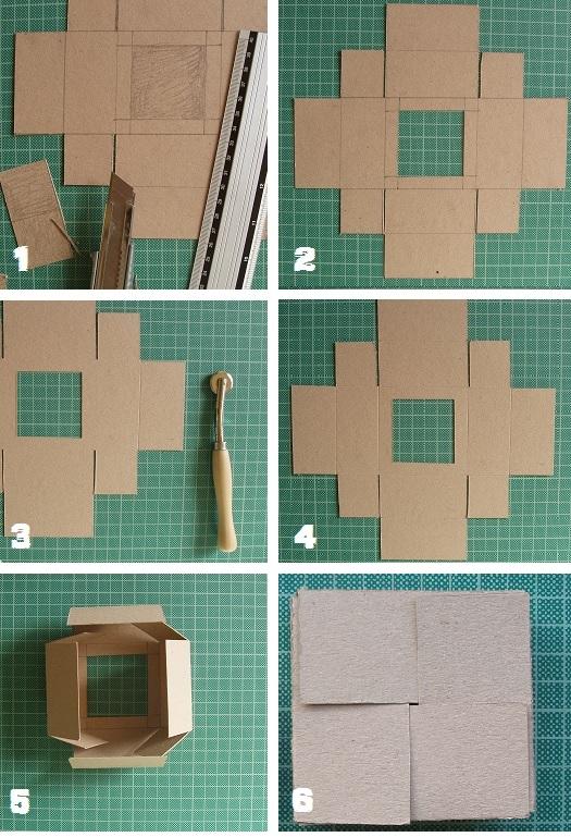 littleboxdesignsteps2