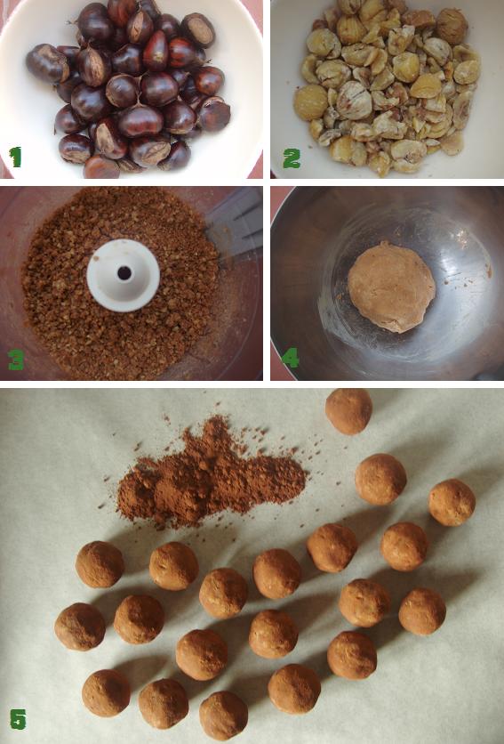 chestnuttrufflessteps