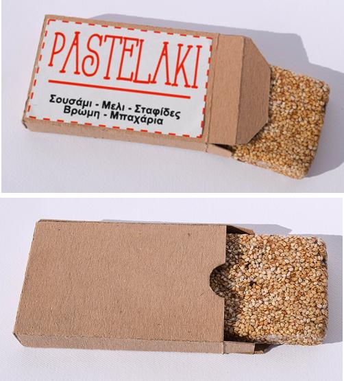 pastelibox
