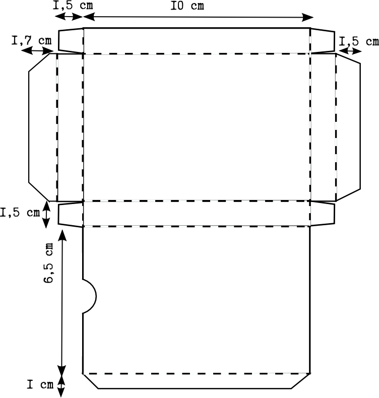 pasteliboxdesign