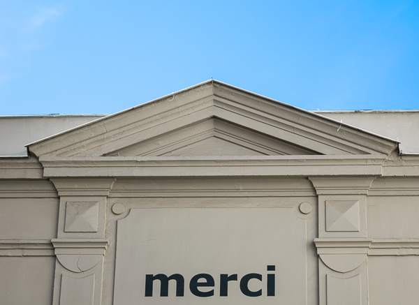 mercisign