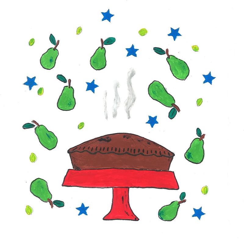 illustratedpearpie2