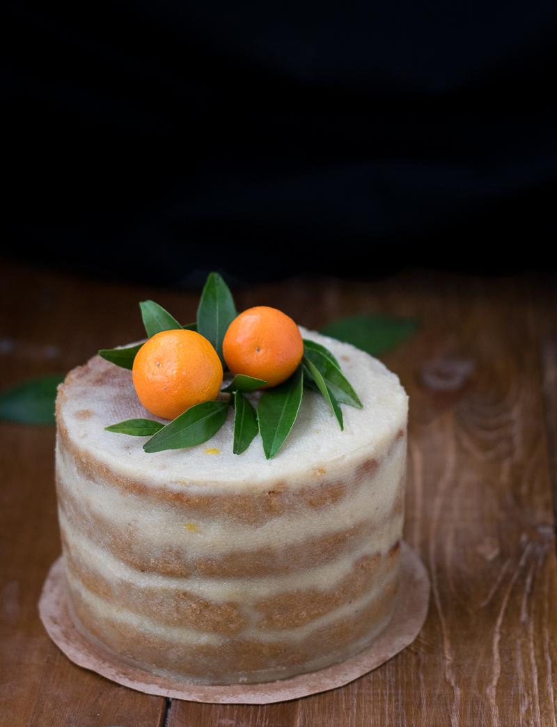 mandarincake3