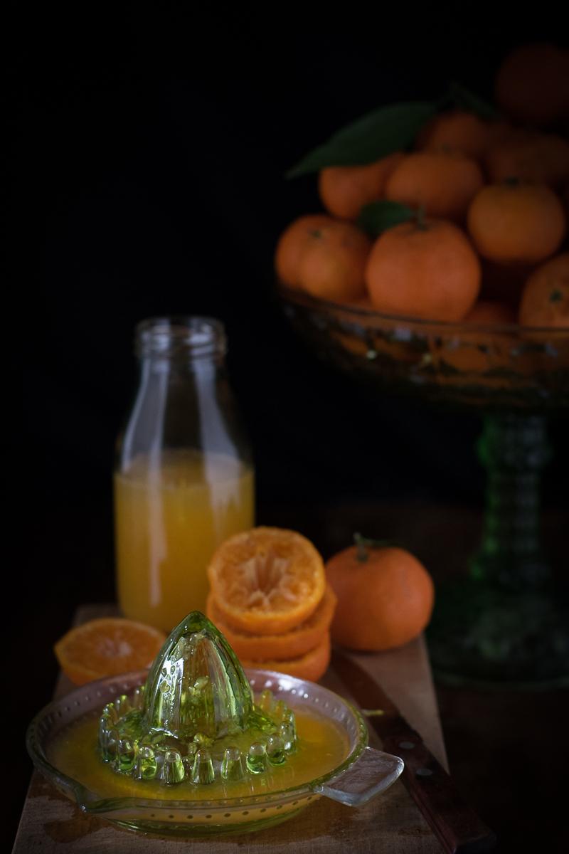 mandarincake6