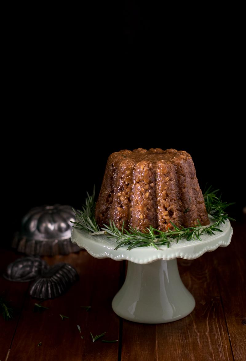 cakewithwholegrainsmain
