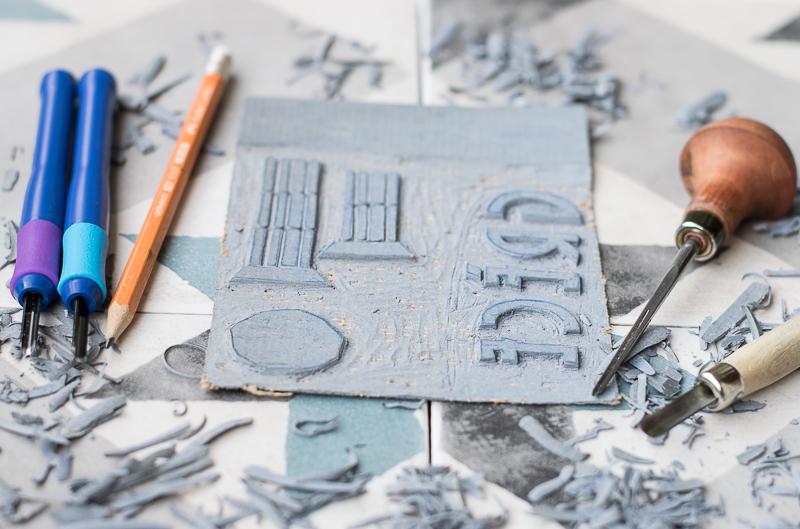 printingacartepostale7