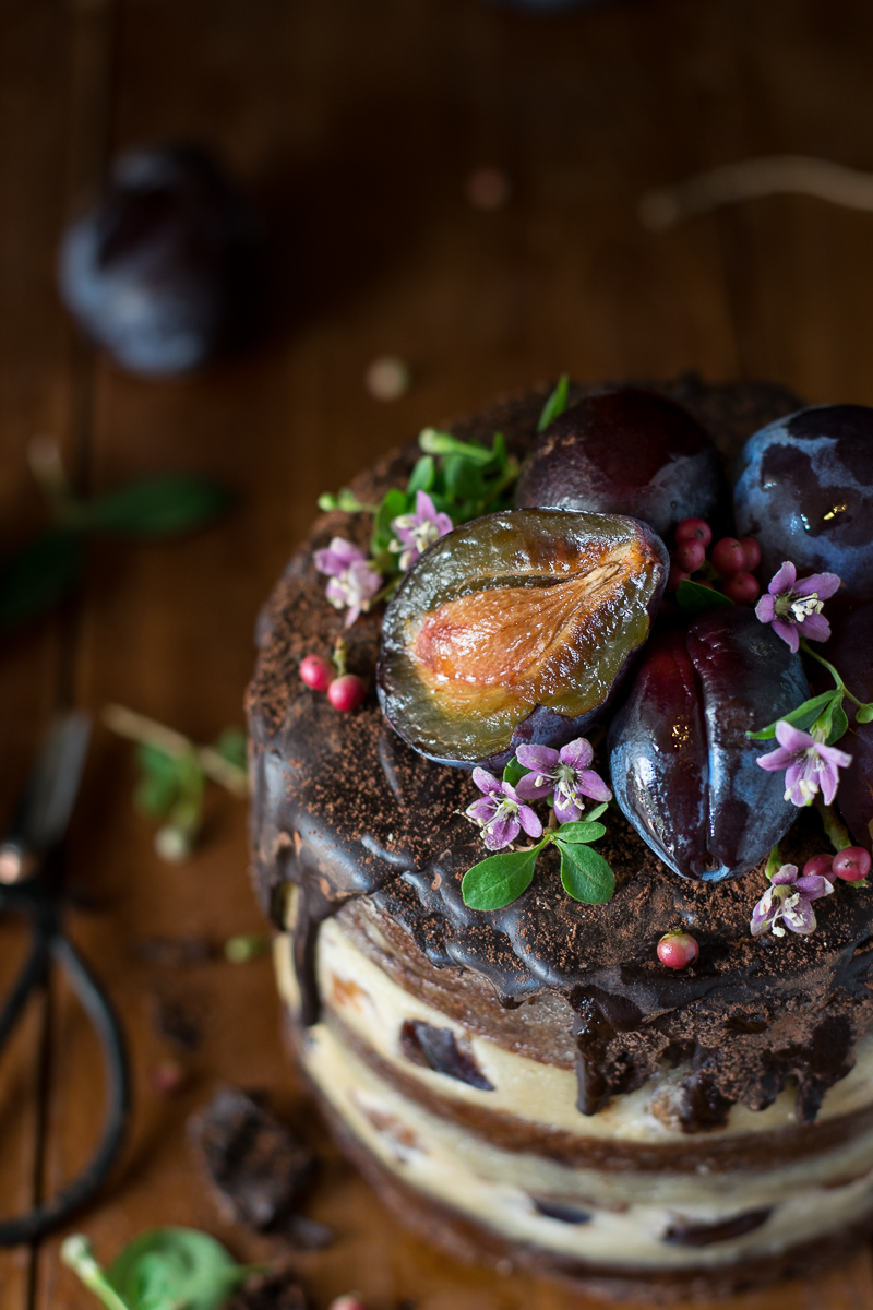 cakewithplums4